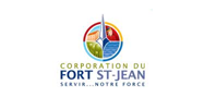 Corporation Fort-St-Jean